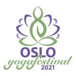 Oslo Yogafestival